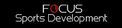 Focus Sports Development